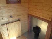 Баня Мобильная за 1 день под ключ установка в Пинске - foto 2